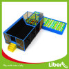 Factory Price Indoor Trampoline Park Equipment with 5 Years Warranty