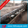 Oil Resistant Rubber Conveyor Belt Used in Chemical Industry