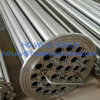 25micron Slot Wedge Wire Screen for Beer Filter