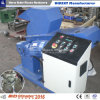 80~120kg/H GPPS Plastic Lump Shredder Machine