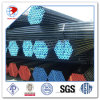 API 5L X42 Psl2 Seamless Pipe 4 Inch Sch 40 W. T. 12 Meters Length ASME B36.10 Beveled Ends