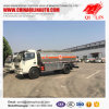 Oil Storage Truck Refuel Reabastecimiento Chasis Dongfeng