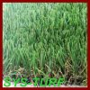 6 Color U-Shape Straight Yarn Artificial Grass Lawn for Landscaping