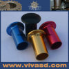 High Precision CNC Turning Parts OEM Metal Machining