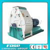 Hot Sales Grain Hammer Mill Made in China with CE/ISO/SGS