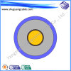Heat Resistant Silicone Rubber Insulated Electric Power Cable