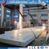 Custom Cast Acrylic Big Size Plexiglass Pieces