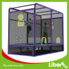 Indoor Trampoline with Cage Ball in Liben Le. B2.504.151.01