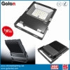 2015 New Mini SMD LED Flood Light with Philipssmd CE TUV Driver SMD Flood Light Ultra Slim Design LED Flood Light SMD