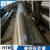 Good Quality Double Drums Boiler Header with China Supplier