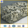 Welded Gabion Box /Gabion Basket (HPZS-1027)