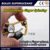 Ce Certification, Multifunction Finger Spinner