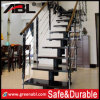 Stainless Steel Indoor Staircase Handrail