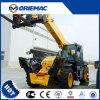 Xcm Telehandler 14m 3.5t Telescopic Forklift Xt670-140
