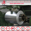 Hot Dipped Zincalume Steel Coil Galvalume Steel Coil
