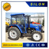 45HP Mini Garden Tractor with EPA and Coc Report