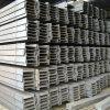 Ipe160 Steel I Beam From Tangshan Manufacuturer