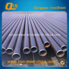 Black Steel Pipe for Construction