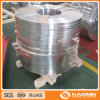 Aluminum Strip Air Duct Or Flexible Tube