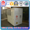 AC 400V PF 0.8 Rl Dummy Load Bank 214kVA