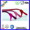 Comfortable Soft Silicone Rubber Eyeglasses Ear Locks