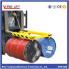 Horizontal Drum Carrier (with CE China)