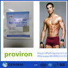 Anabolic Bodybuiding CAS 1424-00-6 Oral Steroid Tablets Proviron