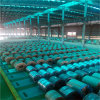 SPCC-SD DC01 Cold Rolled Steel Coil (Sheet)