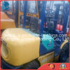 2006~2009 Mini Ready-to-Work Komatsu 3ton-Load Used Japan-Original Pallet Truck Forklift