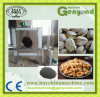 Fully Stainless Steel Sunflower Seeds Drum Roaster Machine