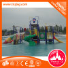 Outdoor Water Park Equipments for Amusement