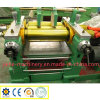 Rubber Silicone Mixing Mill Machine for Rubber Parts