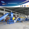 Waste Plastic Crushing and Washing Machine/Plastic Film Washing Machine