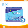Ladies′ Day and Night USA Sanitary Napkins with OEM Service