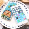Metallic Custom Mobile Phone Cover