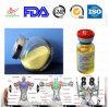 High Quality Steroid Trenbolone Hexahydrobenzyl Carbonate Parabolan Powder