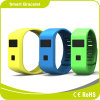 Waterproof Smart Fitness Band Sport Bracelet