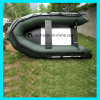 Family Use Inflatable Sailing Boat