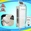Diode Laser Hair Permanent Removal