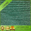 Agricultural Green Shade Net for Pakistan, Monofilament and Tape Car Sun Shade