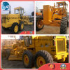 Japan Komatsu Gd511 Motor Grader (4CBM/16TON) -Original From Japan- Good Working Condition
