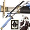 Bleach Zanpakuto Senbonzakura Katana Sword 100cm