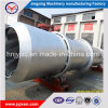 Professional Industrial Rotary Drum Dryer for Cement, Coal, Wood, Sand, Ore, Sawdust