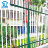 High Quality Wrought Zinc Steel Fence 029
