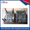 Customized High Quality Cheap Injection Plastic Mould