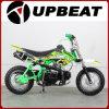 Upbeat Cheap 50cc Kids Bike Mini 50cc Dirt Bike Gas Power 50cc Pit Bike (70cc, 90cc, 110cc available)