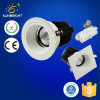High Standard High Efficiency Ce, RoHS LED Slim Down Light