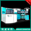 Hb-Mx008 Exhibition Booth Maxima Series