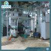 Jlne Manufacturer Wood Pellet Manufacturing Plant