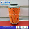 Diesel Filter for Iveco Rn170 P707